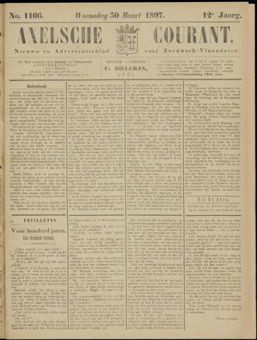 Axelsche Courant 1897-03-30