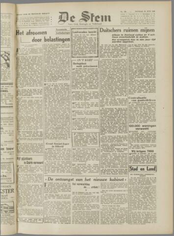 de Stem 1945-06-26