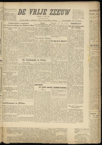 de Vrije Zeeuw 1946-06-21