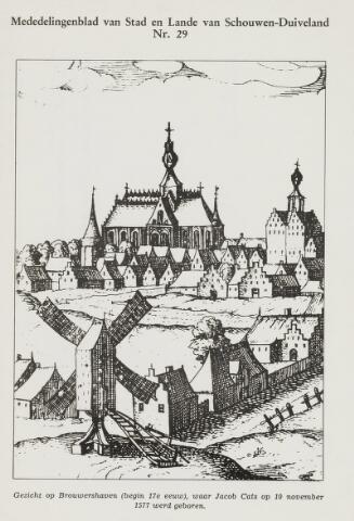 Stad en lande 1977-11-01