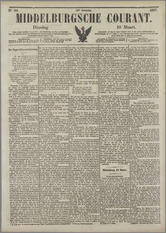 Middelburgsche Courant 1897-03-16