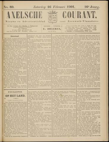 Axelsche Courant 1901-02-16