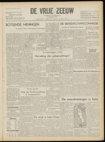 de Vrije Zeeuw 1953-10-31