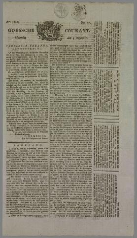 Goessche Courant 1820-12-04