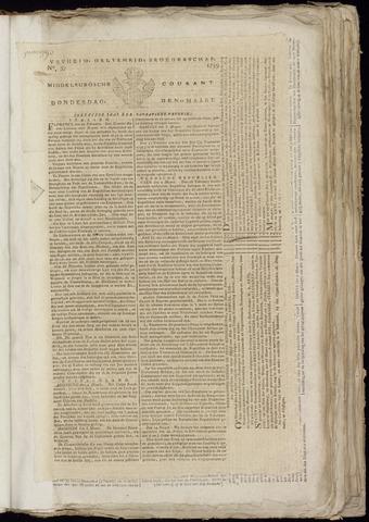 Middelburgsche Courant 1799-03-21