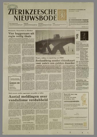 Zierikzeesche Nieuwsbode 1990-12-13