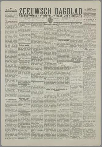 Zeeuwsch Dagblad 1945-06-02