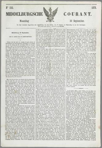Middelburgsche Courant 1872-09-30