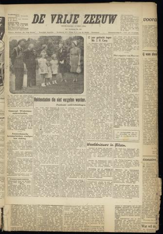 de Vrije Zeeuw 1946-05-15