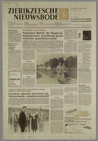 Zierikzeesche Nieuwsbode 1990-08-28