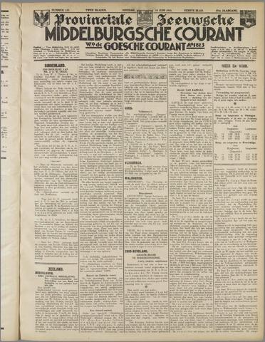 Middelburgsche Courant 1933-06-13