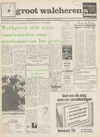 Groot Walcheren 1973-12-19
