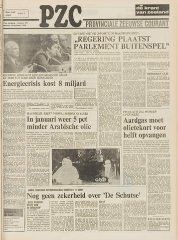 Provinciale Zeeuwse Courant 1973-12-10