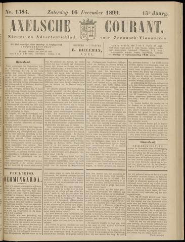 Axelsche Courant 1899-12-16