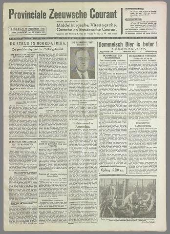 Provinciale Zeeuwse Courant 1940-12-17