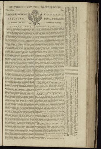Middelburgsche Courant 1801-12-19