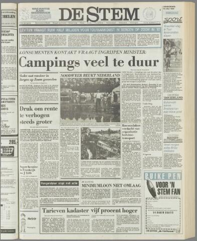de Stem 1984-07-12