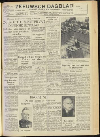 Zeeuwsch Dagblad 1955-02-10