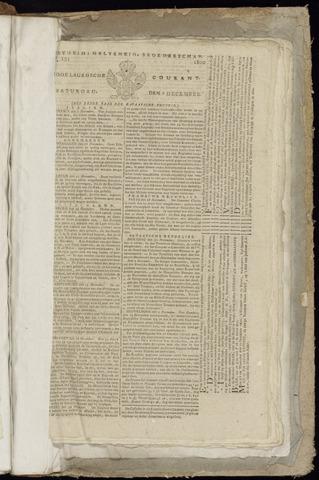 Middelburgsche Courant 1800-12-06
