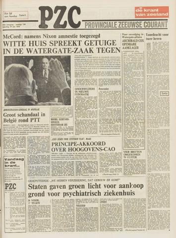 Provinciale Zeeuwse Courant 1973-05-19