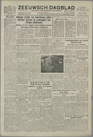 Zeeuwsch Dagblad 1947-09-13