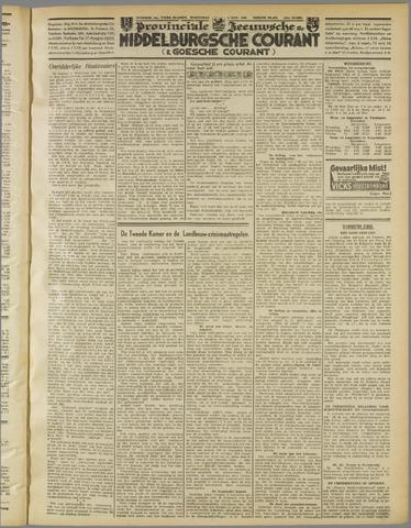 Middelburgsche Courant 1938-11-09