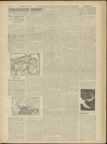 Ter Neuzensche Courant. Algemeen Nieuws- en Advertentieblad voor Zeeuwsch-Vlaanderen / Neuzensche Courant ... (idem) / (Algemeen) nieuws en advertentieblad voor Zeeuwsch-Vlaanderen 1944-03-10