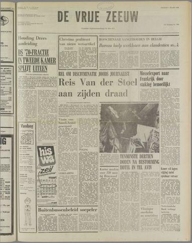 de Vrije Zeeuw 1975-03-07