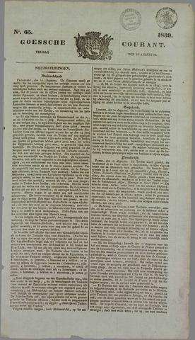 Goessche Courant 1839-08-16