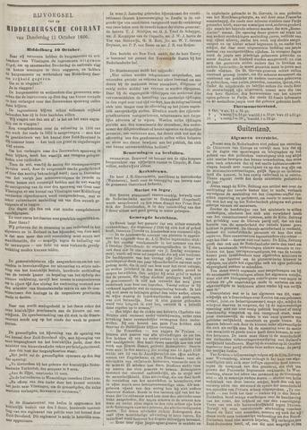 Middelburgsche Courant 1866-10-11