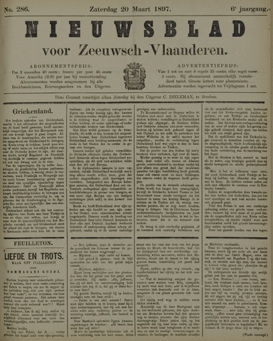 Nieuwsblad voor Zeeuwsch-Vlaanderen 1897-03-20