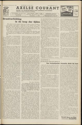 Axelsche Courant 1955-07-16