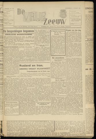 de Vrije Zeeuw 1946-03-14