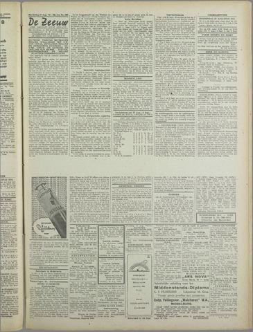 De Zeeuw. Christelijk-historisch nieuwsblad voor Zeeland 1944-08-31