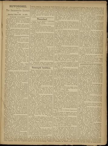Ter Neuzensche Courant. Algemeen Nieuws- en Advertentieblad voor Zeeuwsch-Vlaanderen / Neuzensche Courant ... (idem) / (Algemeen) nieuws en advertentieblad voor Zeeuwsch-Vlaanderen 1896-03-07
