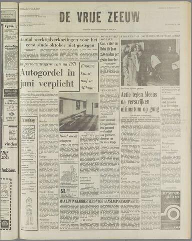 de Vrije Zeeuw 1975-02-18