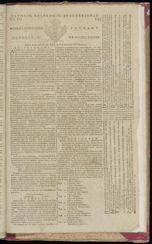 Middelburgsche Courant 1795-12-31