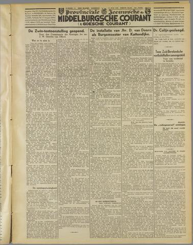 Middelburgsche Courant 1939-07-22