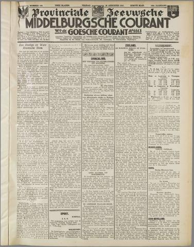 Middelburgsche Courant 1937-08-20