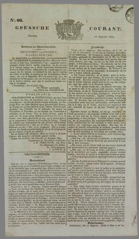 Goessche Courant 1834-08-18