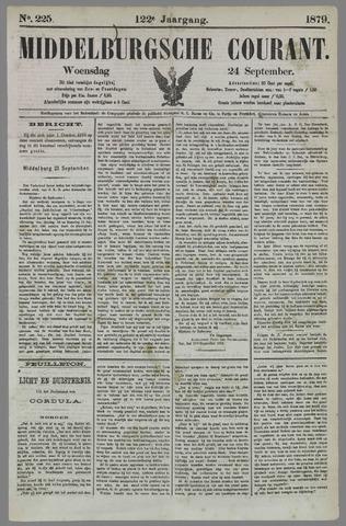 Middelburgsche Courant 1879-09-24