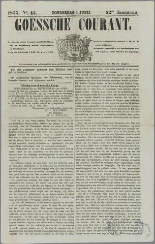 Goessche Courant 1865-06-01