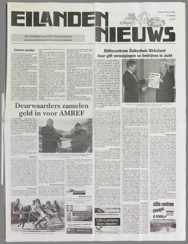 Eilanden-nieuws. Christelijk streekblad op gereformeerde grondslag 2007-02-23