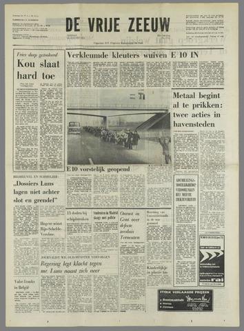 de Vrije Zeeuw 1972-01-18