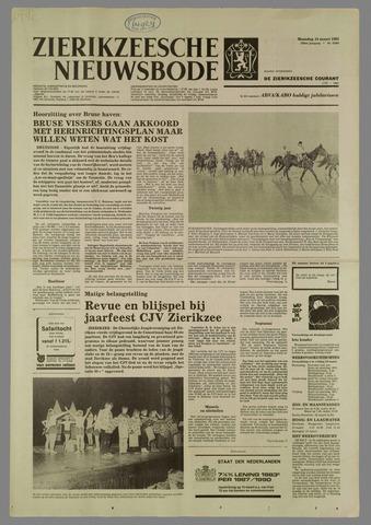 Zierikzeesche Nieuwsbode 1983-03-14