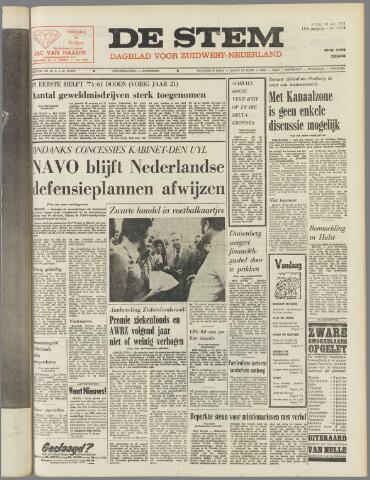 de Stem 1974-06-28