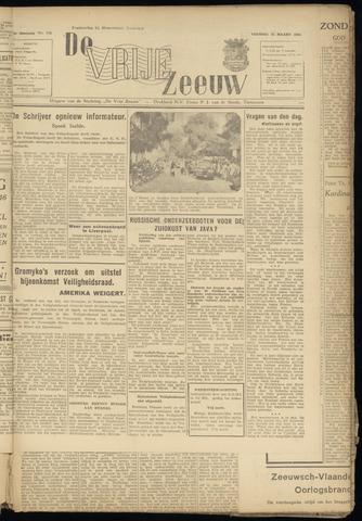 de Vrije Zeeuw 1946-03-22