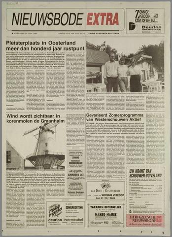 Zierikzeesche Nieuwsbode 1994-06-29