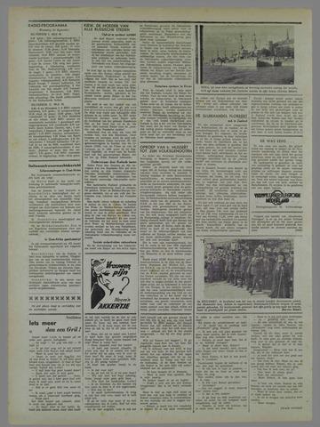 Zierikzeesche Nieuwsbode 1941-09-23