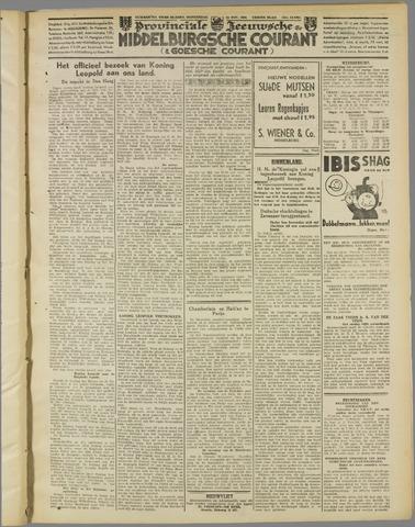 Middelburgsche Courant 1938-11-24